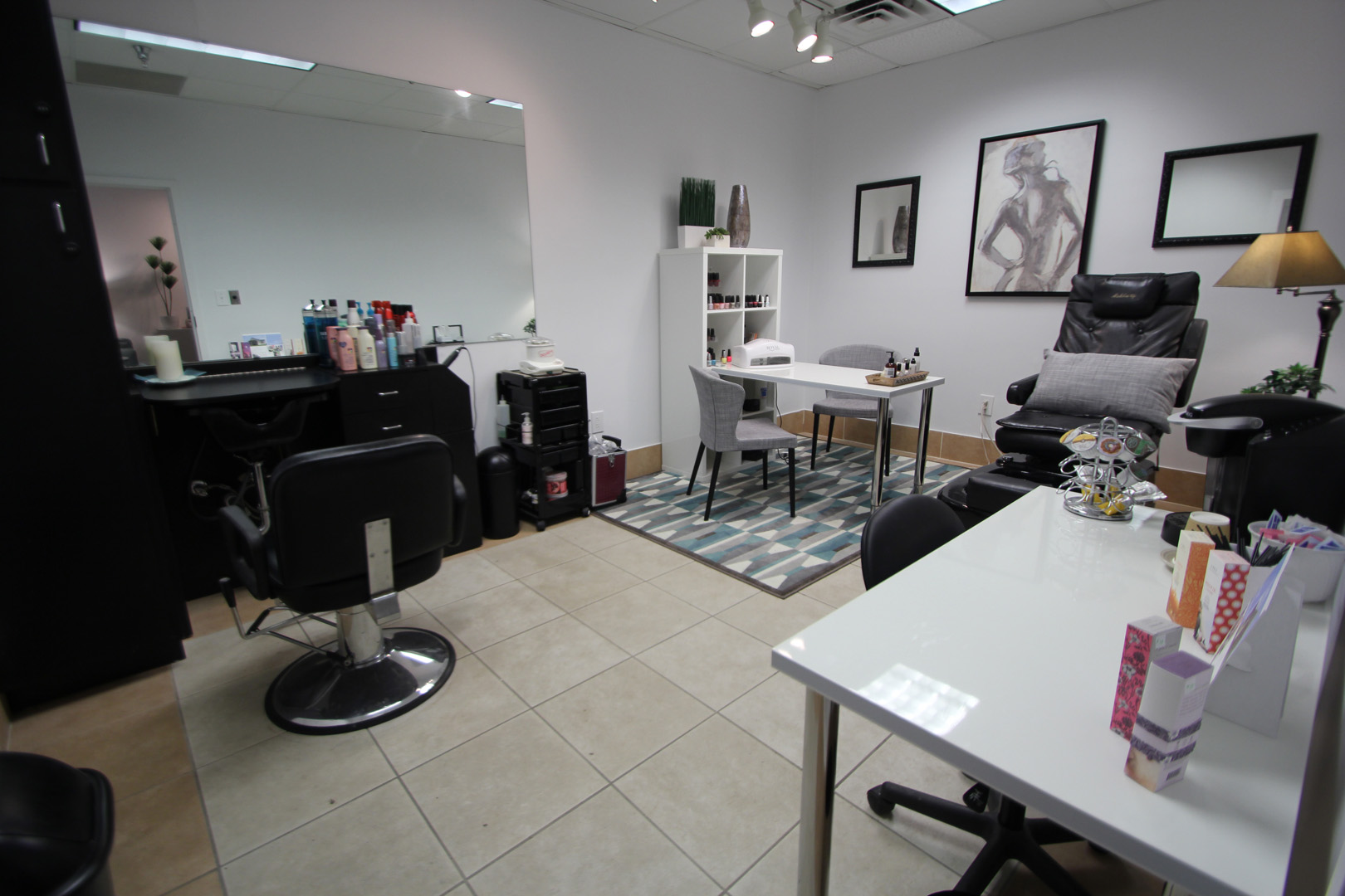 kingwood_salon