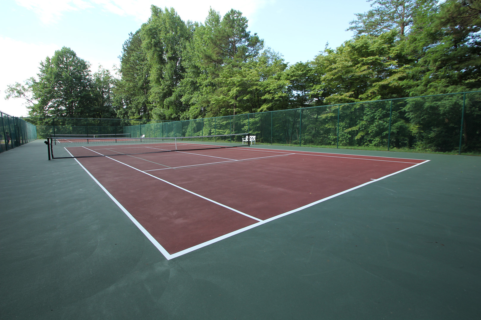kingwood_tennis-courts